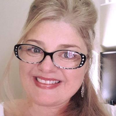 CLICK to visit Carey Ann Johnson Serrano's Realtor® Profile Page