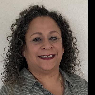 Click Here to View Cecilia Hernandez's Web Site
