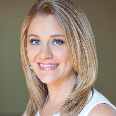 CLICK to visit Chrissy Stavinoha's Realtor® Profile Page