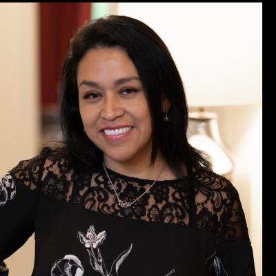 CLICK to visit Hilda Barrios's Realtor® Profile Page