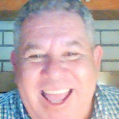 CLICK to visit David Flores's Realtor® Profile Page