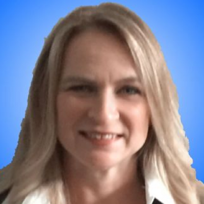 CLICK to visit Kristi Mayes's Realtor® Profile Page