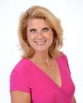 CLICK to visit Laura Reagor's Realtor® Profile Page