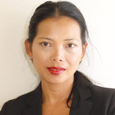 CLICK to visit Arini Sakai's Realtor® Profile Page