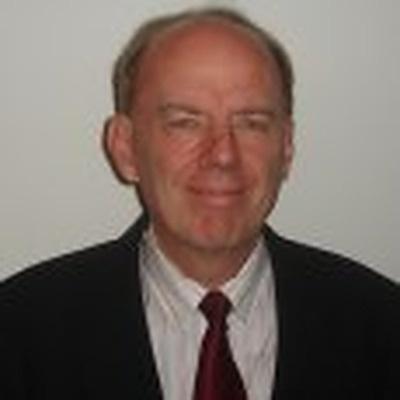 CLICK to visit Charles Rawls's Realtor® Profile Page