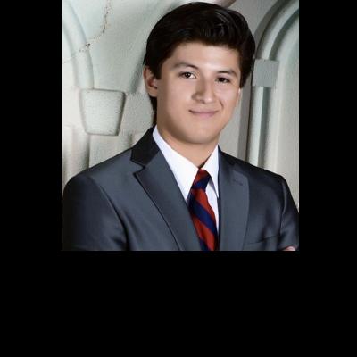 CLICK to visit Ismael Sanchez's Realtor® Profile Page