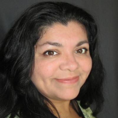 CLICK to visit Karen Hernandez's Realtor® Profile Page