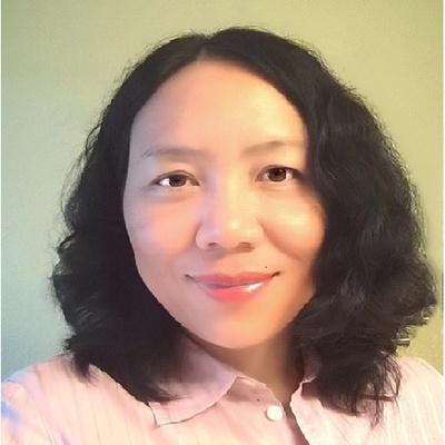 CLICK to visit Joyce Wei Li's Realtor® Profile Page