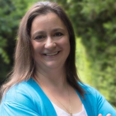 CLICK to visit Amanda Lawrence's Realtor® Profile Page