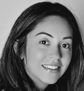 CLICK to visit Giovanna Rodriguez's Realtor® Profile Page