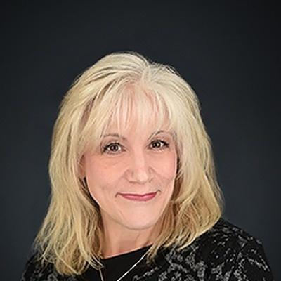 CLICK to visit Pamela Wogenstahl's Realtor® Profile Page