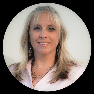 Kimberly Cooper