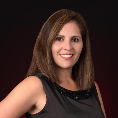 CLICK to visit Ernestina Azua's Realtor® Profile Page