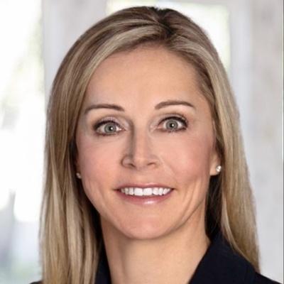 Stephanie Willis