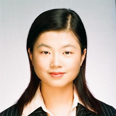 CLICK to visit Fei Zheng's Realtor® Profile Page