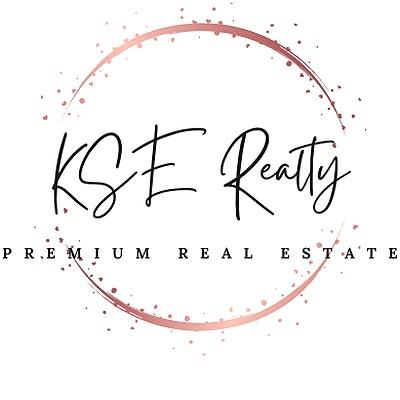 CLICK to visit Krystal Evans's Realtor® Profile Page