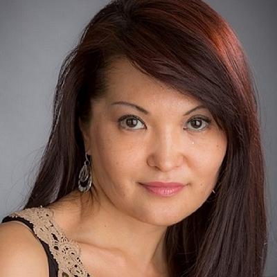 CLICK to visit Saule Shyntemirova's Realtor® Profile Page