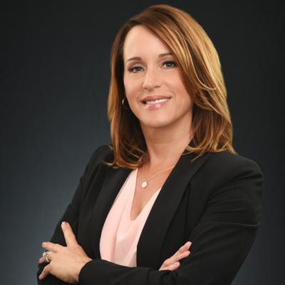 CLICK to visit Teresa Levine's Realtor® Profile Page