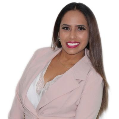CLICK to visit Juana Garcia's Realtor® Profile Page