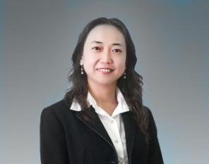 CLICK to visit Xiaohua Zhu's Realtor® Profile Page