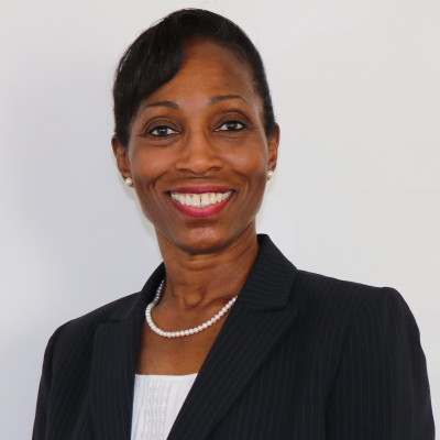 CLICK to visit Kitty Warsame's Realtor® Profile Page