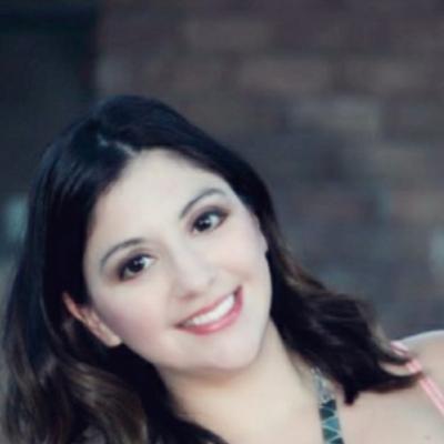 CLICK to visit Kristine Paiz's Realtor® Profile Page