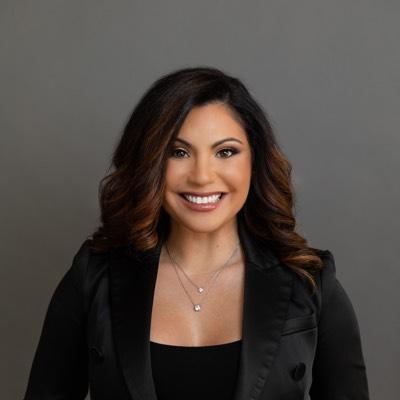 CLICK to visit Melissa Perez's Realtor® Profile Page
