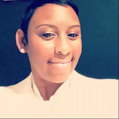 CLICK to visit Keitha Jones's Realtor® Profile Page