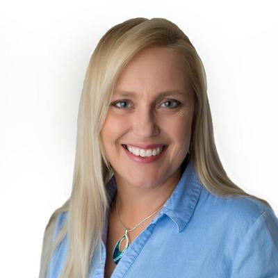 CLICK to visit LeAnn Bravo's Realtor® Profile Page