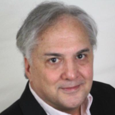 CLICK to visit Jim Conino's Realtor® Profile Page