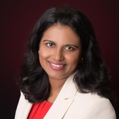 CLICK to visit Shahani Senevirathna's Realtor® Profile Page