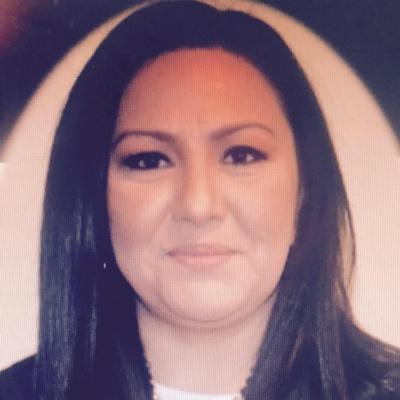 CLICK to visit Silvia Vargas's Realtor® Profile Page