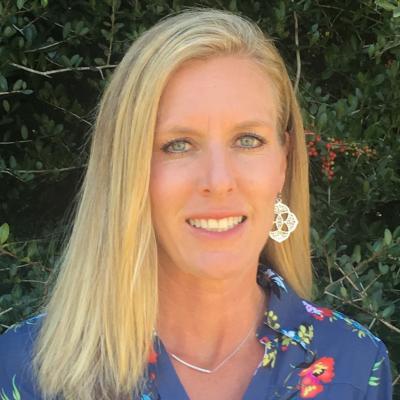 CLICK to visit Jennifer Burton's Realtor® Profile Page