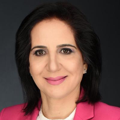CLICK to visit Gada Al Edan's Realtor® Profile Page