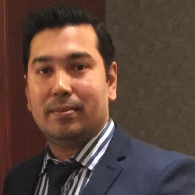 CLICK to visit Musfique Hossain's Realtor® Profile Page