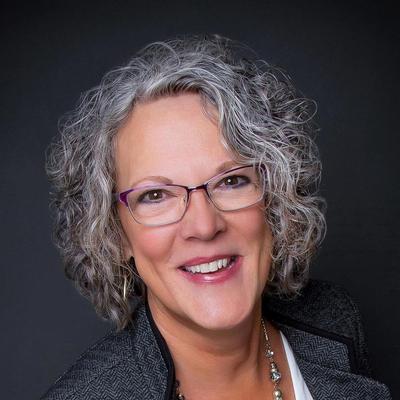 CLICK to visit Melissa Sturgis's Realtor® Profile Page