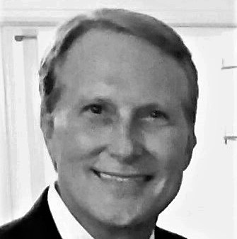 CLICK to visit Joseph Gorczyca's Realtor® Profile Page