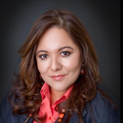 CLICK to visit Ana Nunez's Realtor® Profile Page
