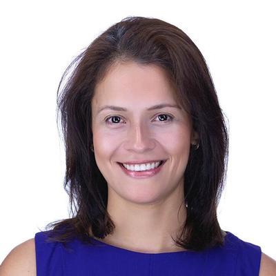 CLICK to visit Marta De Paz's Realtor® Profile Page