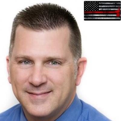 CLICK to visit John Kerr's Realtor® Profile Page