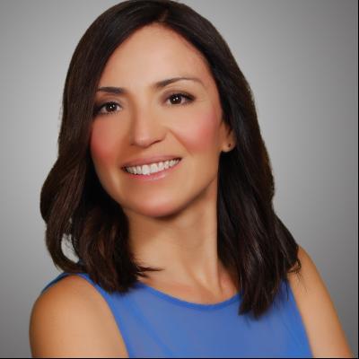 CLICK to visit Janeth Fagarason's Realtor® Profile Page