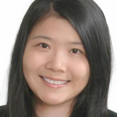 CLICK to visit Chang Wang's Realtor® Profile Page