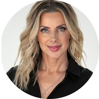 CLICK to visit Jeri Blake's Realtor® Profile Page