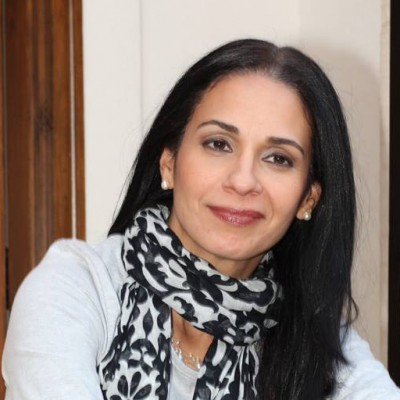 Lenna Groudan