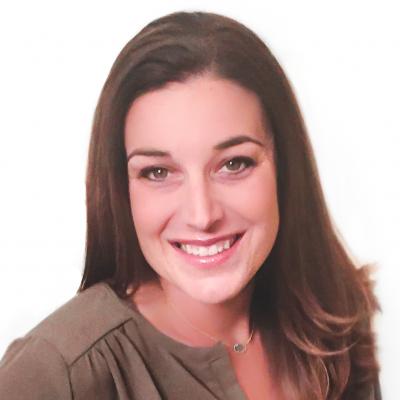 CLICK to visit Kristan McAlpin's Realtor® Profile Page