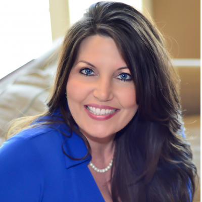CLICK to visit Amy Gurka's Realtor® Profile Page