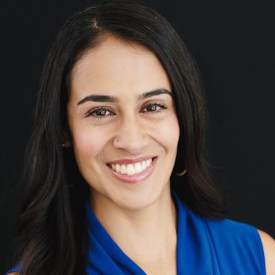 CLICK to visit Lourdes Jones's Realtor® Profile Page