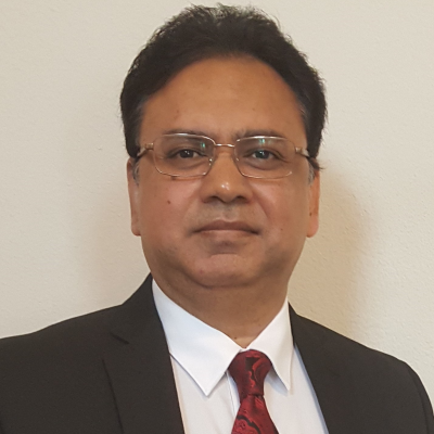 CLICK to visit Sabeeh Siddiqui's Realtor® Profile Page