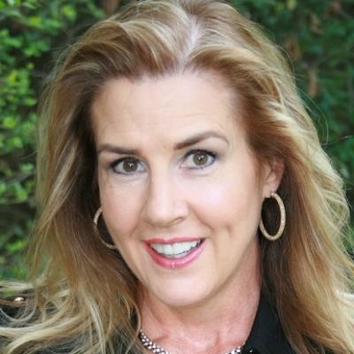 CLICK to visit Kari Campbell's Realtor® Profile Page