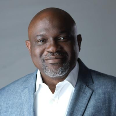 CLICK to visit Adebayo Adeyemi's Realtor® Profile Page